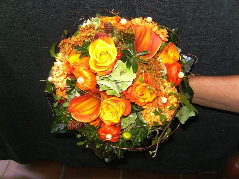 Floristik Blumenhaus Alfons Reimann